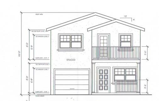 Vancouver house design plans house design for Vancouver house plans